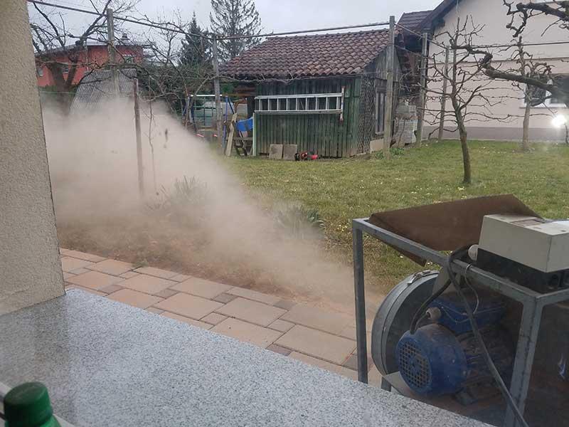 povrtavanje-dimnikov-brez-prahu-v-hiši